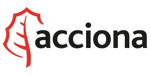 ACCIONA-8