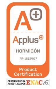Logo-Hormigon-18