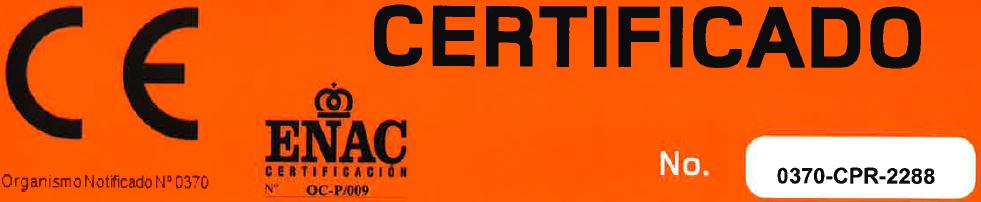 Logo-Mezclas-18