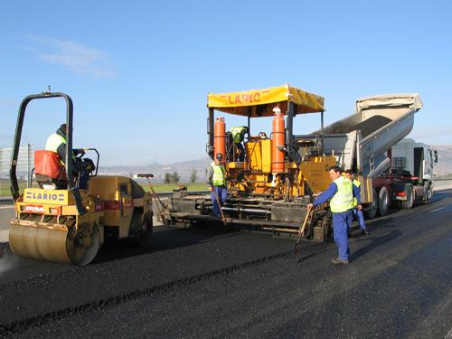 conservacion-de-carreteras-1