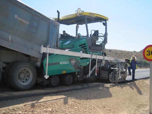 conservacion-de-carreteras-2