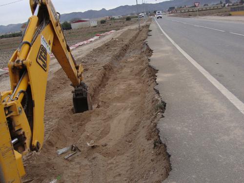 conservacion-de-carreteras1