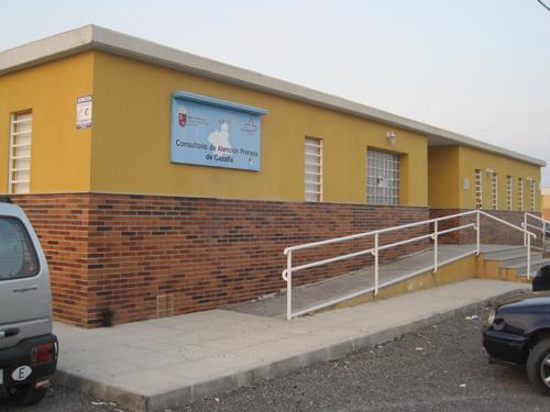 edificaciones-civiles1