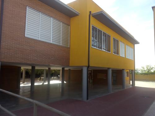 edificaciones-civiles2