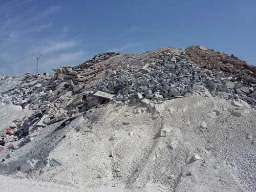 gestion-de-residuos3