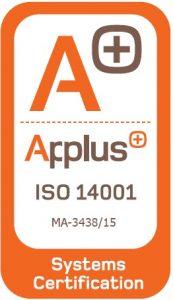 logo-ISO14001-18