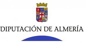 logo-almeria