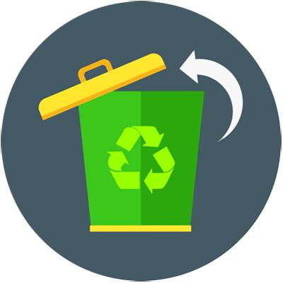 plan-integral-de-residuos