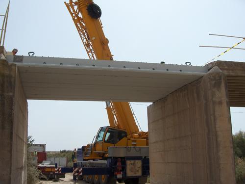 puentes-viaductos-y-grandes-estructuras2