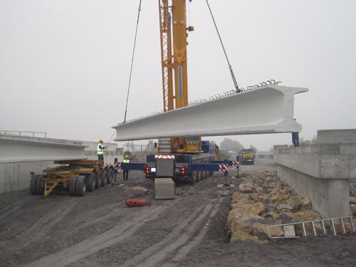 puentes-viaductos-y-grandes-estructuras4
