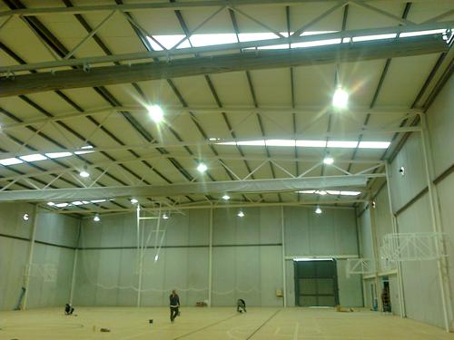 instalaciones-deportivas2
