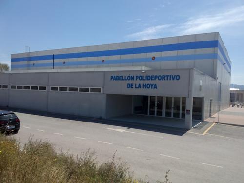 instalaciones-deportivas6