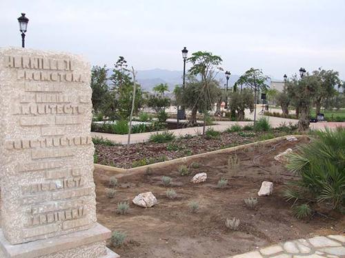 jardineria-y-paisajismo2
