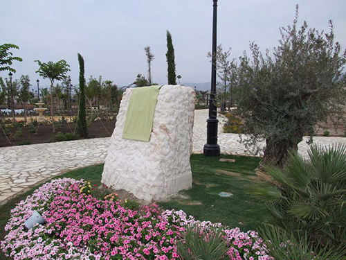 jardineria y paisajismo