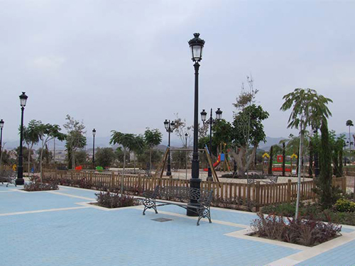 jardineria-y-paisajismo5
