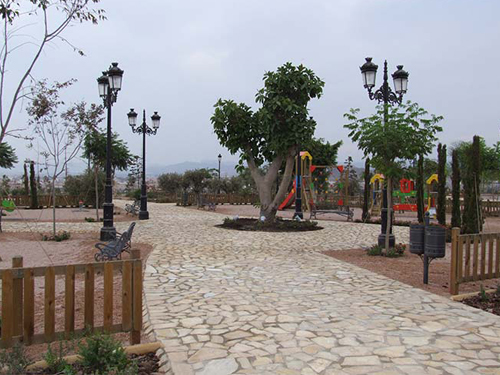 jardineria-y-paisajismo6