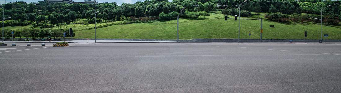 El asfalto reciclado y sus diferencias frente al asfalto verde